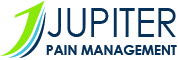 Jupiter Pain Management